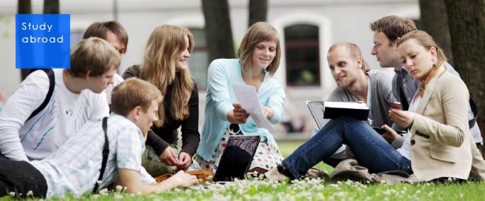 外国人留学生 | 修士課程 | 大学院入試一覧 | 大学院 …
